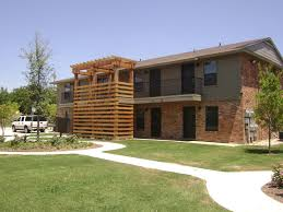 One Bedroom Apartments Denton Tx by Concrete Jungle Properties Charlotte Place Apartments In Denton Tx