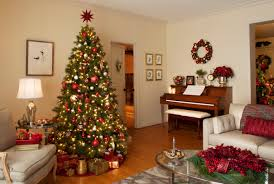 Winterberry Christmas Tree by The Winterberry Collection By Martha Stewart Living Thinglink