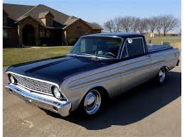 1964 Ford Ranchero For Sale | ClassicCars.com | CC-1075312 Garage Snooping Pushing Dragsters Back In 1959 Cruisin News 1965 Falcon Ranchero Pickup Truck Youtube 500 Amazoncom Here Is What Tomorrow Holds Ford Tiltcab Truck Rebuilt 1964 Custom For Sale Junk Mail 1968 Ford Ranchero Pinterest Shop Spec 1962 Bring A Trailer Chevys Response To The The El Camino 1958 Pickup Conv Flickr Gt Car On Display Editorial Stock Photo