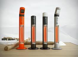 Propane Heat Lamp Wont Light by Outdoor Space Heaters U2013 Massagroup Co