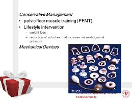 Pelvic Floor Muscle Training by Pelvic Floor Dysfunction Ppt Video Online Download