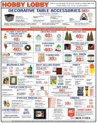 Hobby Lobby Coupons And Coupon Codes: Up To 50% Off {Oct19} Hobby Lobby Weekly Ad 102019 102619 Custom Framing Rocket Parking Coupon Code Guardian Services Extra 40 Off One Regular Priced The Muskogee Phoenix Newspaper Ads Classifieds Soc Roc Promo Thundering Surf Lbi Coupons Foodpanda Today Desidime Sherman Specialty Tower Hobbies Review 2wheelhobbies Post5532312144 Unionrecorder Shopping Solidworks Cerfication 2019 Itunes Gift Card How To Save At Simplistically Living Lobby 70 Percent Half Term Holiday