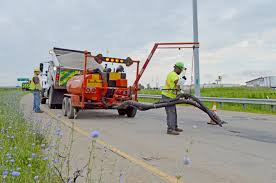 100 Truck Wash Columbus Ohio Highway Workers Face Dangers To Make Roadways Safe For Motorists