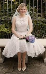 75 best short wedding dresses images on pinterest wedding