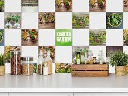 fliesenaufkleber küche 15x15 10x10 20x20cm fliesenfolie