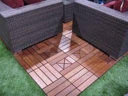kontiki interlocking deck tiles engineered polymer series inside