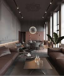104 Home Decoration Photos Interior Design Ideas Pinterest Designsoftware Key 9889014277 Elegant Living Room Modern Best