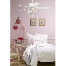 Shabby Chic Ceiling Fan Light Kit by 178 Best Lighting Images On Pinterest Ceiling Fans With Lights