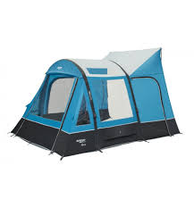 Motorhome Awnings | UK | World Of Camping Ventura Freestander Cumulus High Motorhome Porch Awning Prenox Odoorrevolution Movelite Midi Classic Drive Away Omnistor 4900 Caravan And Awning Tucson Rv Awnings Protect Your Investment With An Shade Or Best Porch For Sales Small Accsories The Guidebook Arcus Motorhome Alinium Frame Concorde Luxury Sallite Dish Stock Excalibur Coach 2017 Sanford Florida Prevost Sales Service Vehicle Motsport Commercial Van Inflatable Porches Awnings