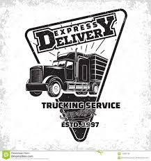 Vintage Logo Design Stock Vector. Illustration Of Label - 116392190 Car And Van Hire Enterprise Rentacar Online Directory East West Rental Center Truck Rental Hudson Ma Lake Boone Ice Company How To Choose A Moving Rent Best Car Rental Truck Company In Ronto United Amp Gostas Truckar Is Sales Sweden Which Rentals Budget Canada Houston Rent Champion All Building Supply Home Waggoner Equipment