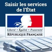 sous prefecture de raincy bureau des etrangers etrangers vos démarches démarches administratives accueil