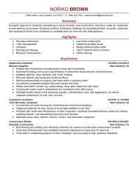 Apprentice Carpenter Resume Sample | Carpenter Resumes | LiveCareer Download Carpenter Resume Template Free Qualifications Resume Cover Letter Sample Carpentry And English Home Work The World Outside Your Window Lead Carpenter Examples Basic Bullet Points Apprentice With Nautical Objective Sample Canada For Rumes 64 Inspirational Pictures Of Foreman Natty Swanky Skills Cv Example Maison Dcoration 2018 Cover Letter Australia