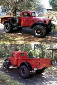 Coolest Vintage Dodge Power Wagon Trucks | Wheels And Cars New Dodge Truck Serial Number Book 171980 Trucks Vintage Ram Pickup Transportation Photos Creative Market Pickup Editorial Stock Image Image Of Vehicle 547639 Hot Rod Network 1995 2500 12v Cummins Diesel Restoration Seelio 1978 For Sale Classiccarscom Cc1056160 Coolest Power Wagon Wheels And Cars Slammed Vintage Truck Pulling A Trailer With Power Wagon Tag Hemmings Daily Cc Capsule 1972 D200 The Fuselage 1951 Sale Near Valdosta Georgia 31602