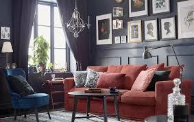 zuhause schöner gestalten mit accessoires ikea deutschland