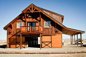 Kentucky Barn Builders - DC Builders Metal Barns Missouri Mo Steel Pole Barn Prices House Kits Homes Zone Plan Morton Buildings Garage And Building Pictures Farm Home Structures Llc Spray Foam Concrete Highway 76 Sales Milligans Gander Hill Galvanized Gooseneck Light Adds Fun Element To New Garages Outdoor