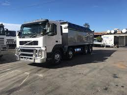 100 Fm Truck Sales 2003 Volvo FM SeriesSSEAD5935255 Trucksalescomau