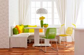 Paint Color Do's And Don'ts: Color Psychology Tips For Decorating ... Apartement Nice College Apartment Design Ideas A Harlem Rental That Fearlessly Embraces The Color Wheel Best 25 Modern Home Offices Ideas On Pinterest Home Study Rooms Grey Interior Paint Gray 51 Living Room Stylish Decorating Designs Interior Designers For Homes Colors 2015 Stunning Calming Wall Paint Inspiration Samplingkeyboard Marsala Pantone Color Of Year Decor Design Wallpapers Imanlivecom
