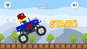 Buy Monster Truck Stunts Racing For Android | Chupamobile.com Xtreme Monster Truck Waterslide Race For Android Free Download And Real Apk Download Racing Game How Online Driving Games Can Help Kids For Fire In Forest With Animals Top Mac Updated Burnedsap Best Climb Up Androgaming Buy Stunts Chupamobilecom Play Trials Game Online Truck Racing Games Driving Get Rid Of Problems Once And All Renault Game Pc Youtube What Is So Fascating About Romainehuxham841 Trucks Cracked