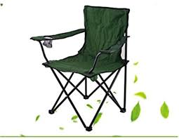 GaoMiTA Mini Ultralight Folding Camping Stool, Outdoor Camping ... Camping Folding Chair High Back Portable With Carry Bag Easy Set Skl Lweight Durable Alinum Alloy Heavy Duty For Indoor And Outdoor Use Can Lift Upto 110kgs List Of Top 10 Great Outdoor Chairs In 2019 Reviews Pepper Agro Fishing 1 Carrying Price Buster X10034 Rivalry Ncaa West Virginia Mountaineers Youth With Case Ygou01 Highback Deluxe Padded