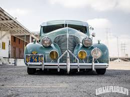 1939 Chevrolet Business Coupe - Lowrider Magazine Tsonsupcshtruckgallery1950chevythreewindow39 Merry Chevy Christmas Truck Tom The Backroads Traveller Steves Auto Restorations 1939 Chevrolet Barrettjackson Auction 15 Of The Hottest Classic Cars For Sale Gmc Pickup Wild Custom Youtube On A S10 Frame By Streetroddingcom Bill Wasdens 39 Chevrolet Sedan Delivery Matchbox Wiki Fandom Pickup 587px Image 4 350 Small Block Lowrider Magazine 38 Pickup Bmxmuseumcom Forums