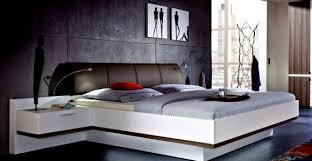 gambar oke punya nolte schlafzimmer venezia