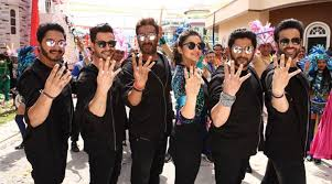 Golmaal Again box office prediction Ajay Devgn s film to collect