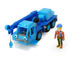 Bob The Builder Action Team Lofty + Wendy - Bob The Builder ... Fisherprice Bob The Builder Pull Back Trucks Lofty Muck Scoop You Celebrate With Cake Bob The Boy Parties In Builder Toy Collection Cluding Truck Fork Lift And Cement Vehicle Pullback Toy Truck 10 Cm By Mattel Fisherprice The Hazard Dump Diecast Crazy Australian Online Store Talking 2189 Pclick New Or Vehicles 20 Sounds Frictionpowered Amazoncouk Toys Figure Rolley Dizzy Talk Lot 1399