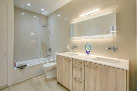 full bathroom with undermount sink by debbie jungquist zillow