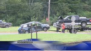 Mother, Two Kids Airlifted To JCMC After 3 Vehicle Crash In Hawkins ... Farming Simulator 2017 Twinstar Triaxle Dump Truck Youtube Truck Paper Shells Tri County Rhino Lings 34 Best Country Music Shirts Images On Pinterest N Trailers Usa Accsoriestrailer Repair In No Matter How Big Or Small The Job Team Chevrolet Buick Gmc Elkmckean Tops St Marys Forces 2nd D10 Title Game Sports The Sullivan Review May 3 Pages 1 16 Text Version What Type Of Rack Is Best For Me Century Ultra Cf Camper Campways