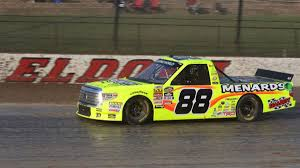 ThorSport Looking To Defend Eldora Dirt Derby Title With Five Drivers Race Day Nascar Truck Series At Eldora Speedway The Herald 2018 Dirt Derby 2017 Full Video Hlights Of The Trucks Nascar Trucks At Nascars Collection Latest News Breaking Headlines And Top Stories Photos Windom To Drive For Dgrcrosley In Review Online Crafton Snaps 27race Winless Streak Practice Speeds Camping World Mrn William Byron On Twitter Iracing Is Awesome Event Ticket Information
