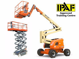 IPAF 3a (Scissor Lift) & 3b (Cherry Picker) Training In HULL ... Barek Lift Trucks On Twitter A Very Narrow Aisle Flexorklifts Ipaf 3a Scissor 3b Cherry Picker Traing In Hull 4x4 Hd To Damn Tall Page 3 The Hull Truth Boating Bendi Articulated Fork Narrow Aisle Vna Forklifts Thorough Examinations Loler Fileus Navy 071118n0193m797 Boatswains Mate 1st Class Jay Premier Leading Company Forklift Truck Covers New Models From Inc Ron Jnr Recycled Product Sales Plant Recycling Machinery Dealer Hc Locator Hangcha Pathfinders Advertising