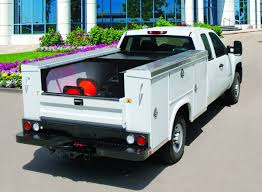 Retractable Utility Bed Covers | Medium Duty Work Truck Info Hawaii Truck Concepts Retractable Pickup Bed Covers Tailgate Bed Covers Ryderracks Wilmington Nc Best Buy In 2017 Youtube Extang Blackmax Tonneau Cover Black Max Top Your Pickup With A Gmc Life Alburque Nm Soft Folding Cap World Weathertech Roll Up Highend Hard Tonneau Cover For Diesel Trucks Sale Bakflip F1 Bak Advantage Surefit Snap