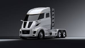 A World-first: The Powertrain For The Electric Long-haul Truck ... Elon Musk Says Tesla Semi To Be Unveiled In September Photo Kelowna Courses Nikola Class8 Hybrid Chevy Vs Ford Bed Test Diesel Power Crew Cab Pickup Truck 2wd 2012 Best In Class Trend Magazine Mercedesbenz Concept Xclass Is Designed To Go New Electric 8 Truck 1000 Hp 1200mile Range Ordrive Mercedes Official Details Pictures And Video Of New This Mercedesbenzs Premium Pickup The Verge Small Engine Without Hood With A Shows Production Truckstill Not For Us Xclass Revealed Full By Car