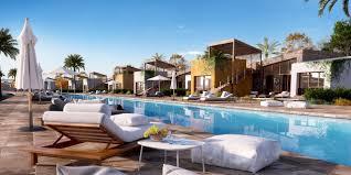 100 Apartments In Soma Bay West Bay Kinney Smith Prestige Living