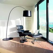 Bright Floor Lamp Led by Foscarini Twiggy Terra Led Floor Lamp Modern And Contemporary