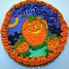 Pumpkin Patch Homer Glen Il by Halloween Fleckenstein U0027s Bakery Mokena Illinois Serving The