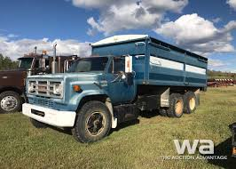 1977 GMC 6500 T/A GRAIN TRUCK Custom 7780 Gmc Grill The 1947 Present Chevrolet Truck 1977 Gmc1977 Sierra Exterior Pictures Cargurus Chevy Classic 4x4 Pickup Custom_cab Flickr 1976 Gmc New Cummins Powered Camper Another Mikeo37 1500 Regular Cab Post Grande For Sale Youtube Phantom8900 Specs Photos For Sale Near Grand Rapids Michigan 49512 Stepside Burnout Classiccarscom Cc603557 6500 Flatbed Ladderboom Truck Item H3087