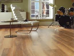 Different Types Of Vinyl Plank Flooring Lvt Home Depot Shaw Premio Linoleum Pros And Cons