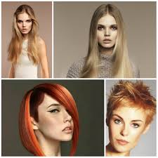 Hairstyles Color Best Of Best Hair Color Ideas Trends In 2017 2018