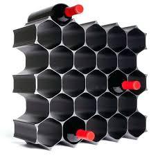 Modular Wine Storage Modular Bottle Wood Wine Rack Price Modular