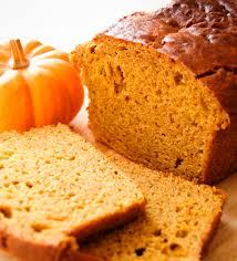 Pumpkin Risotto Recipe Vegan by Fat Free Vegan Pumpkin Bread Recipe