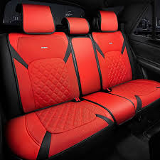 100 Best Seat Covers For Trucks 2015 RAM 1500 Truck Cheap Price