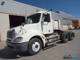 2004 Freightliner CST12064-CENTURY 120 For Sale In Gary, IN By Dealer Century Trucks Vans Used Commercial Trucks For Sale Grand Lets Build A 21st Century Transportation Sector Edfbusiness 1997 Freightliner Class 120 Tpi Built By Wasatch Truck Equipment Custom Century Inside Pocket Flatbed Smooth Steel Floor Yelp 2004 Cst12064century For Sale In Gary In By Dealer 20th Truck Stock Photos Images 2009 Cst120 Daimler Alaide For Sale Used 2010 Freightliner Tandem Axle Sleeper Tx 2728