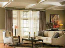 Menards Traverse Curtain Rods by Drapery Hardware Decorative Drapery Hardware Curtain Rods