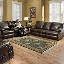 Wayfair Leather Sleeper Sofa by Darby Home Co Obryan Sleeper Living Room Collection U0026 Reviews