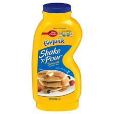 Krusteaz Pumpkin Pancake Mix Where To Buy by Pancakes Waffles U0026 Baking Mixes Target