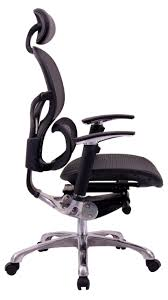 Ergonomically Correct Living Room Furniture by Desks Chairs For Sale Walmart Ergonomic Living Room Chair Office