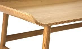 petit bureau en bois petit bureau bois carebacks co