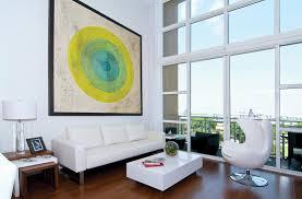 100 Loft Apartment Interior Design Solutions At Mh2g