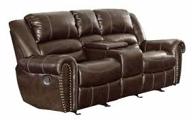 Clayton Marcus Sofa Bed by 15 45 Degree Sectional Sofa Sofa Ideas